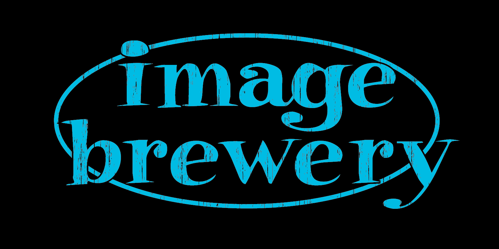 Image Brewery